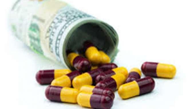 VHC: EL VIRUS DE LA HEPATITIS C – Parte III